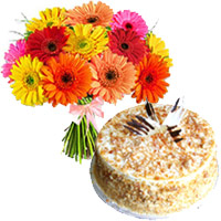 Cakes to Chennai, Flowers  to Chennai
