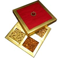 Wedding Gift Boxes Chennai : Dry Fruits to Chennai, Wedding Gifts to Chennai, Gifts to Chennai