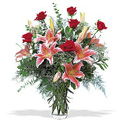 Flowers to Chennai : Send Flowers to Chennai