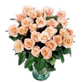Send Flowers to Chennai : Mothers Day Flowers to Chennai