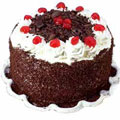 Send Cakes to Chennai