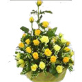Mothers Day Flowers to Chennai, Flowers to Chennai
